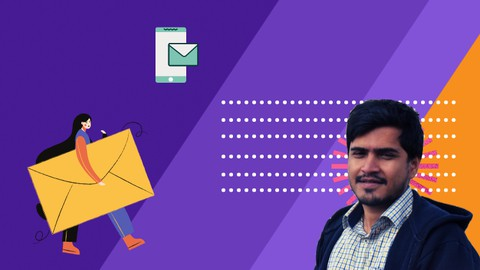 Learn Email Marketing through PhpList, Free & Opensource