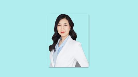 Netcurso-chinese-hskone-standard-course