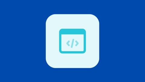 Netcurso-zoho-deluge-script-quickstart-for-programmers