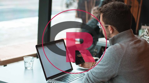 The R Programming For Data Science A-Z Complete Diploma 2021