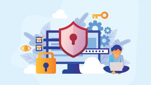 Netcurso-ethical-hacking-john-the-ripper