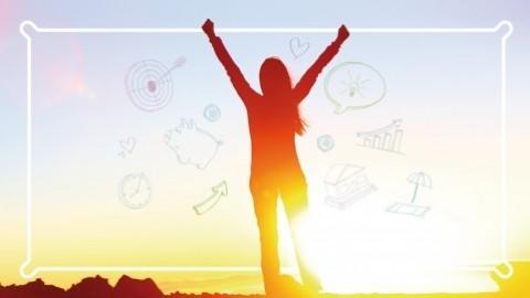 Netcurso-conscious-business-introduction