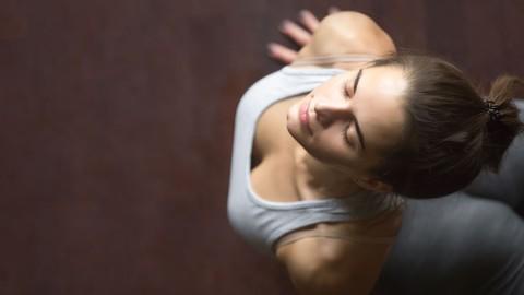 Netcurso-yin-yoga-free-teacher-training
