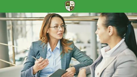 Women Empowerment Life Coach Certification 1WEC Training