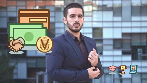 2-in-1 Payment System Fraud and Dispute Masterclass