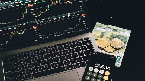 Cryptocurrencies | Earning Passive Income