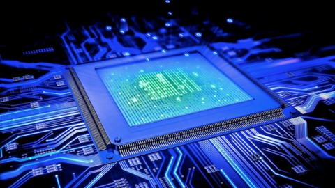 Netcurso-electric-circuit-problems