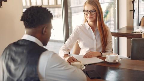 Basic Interviewing Skills - Master Basic Interviewing Skills Coupon