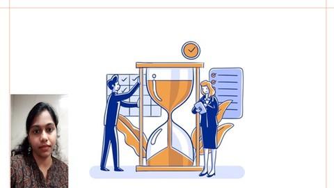 Netcurso-quantitative-aptitude-time-and-work