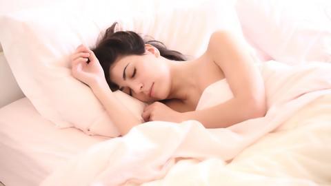 Meditar para dormir