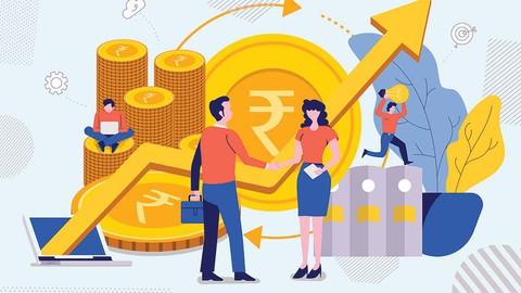 Startup Fundraising Master course - Raise Venture Capital
