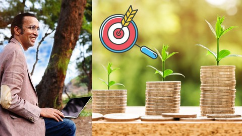 How to Find a Profitable Micro Niche for Digital Business