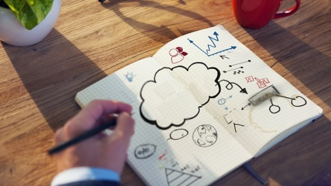 The Serial Entrepreneur's Guide To Setting Up A Startup