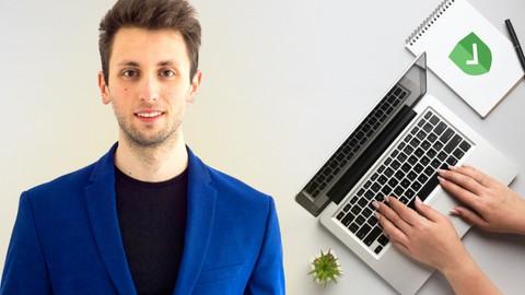 Learn How to Create a Design Portfolio