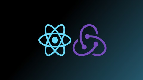 React JS - Build 5 Projects With (Redux, React Router, MUI)