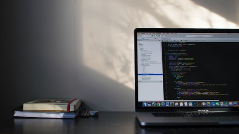 Object Oriented Programming in Java [Hands-On]