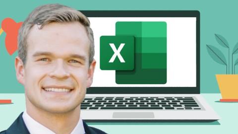 Advanced Excel Formulas, Shortcuts and Excel Efficiency Tips