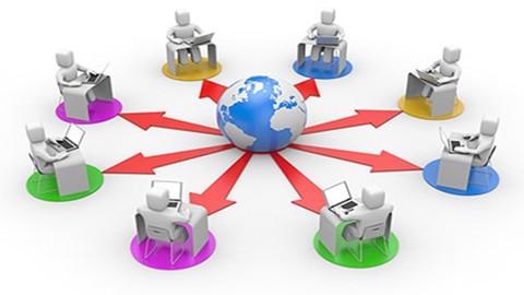 HP0-J34 Implementing MSA Storage Certified Practice Exam