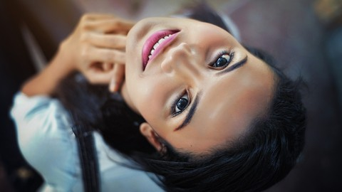 Stop Teeth Grinding Bruxism  Program your Mind with Hypnosis Coupon