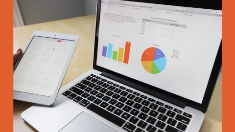 Netcurso-filemaker-beginner-tutorial-contacts-database