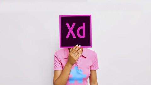 The Top Essential Adobe XD Plugins - Ui UX Design