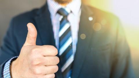 Quantity Surveyor's Guide for Pre-Contracts Management