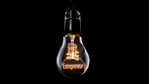 Netcurso-entrepreneurship-101-convos-with-mentors