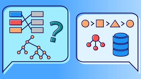DataStructures and Algorithms:Zero to Hero