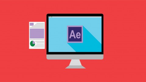 Netcurso-learn-basics-of-adobe-after-effects-cc-for-beginners