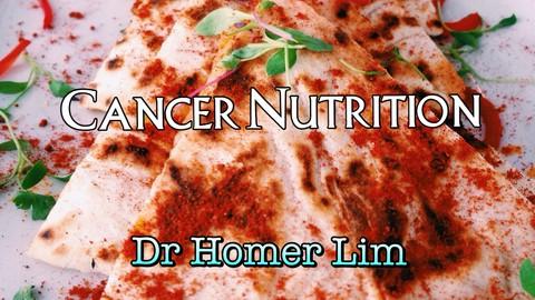 Netcurso-cancer-nutrition
