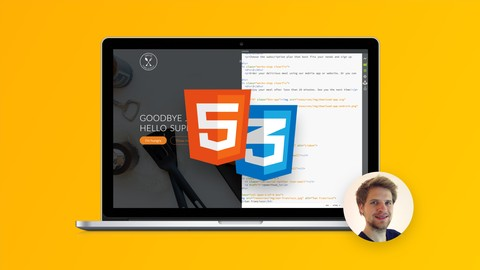 Netcurso-design-and-develop-a-killer-website-with-html5-and-css3