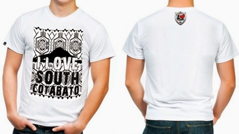 How To Start A T Shirt Printing Business: Sell Shirts Online