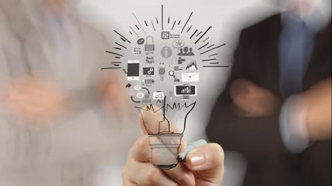 CPA Marketing: Affiliate Marketing