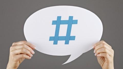 Netcurso-hashtag-traffic-generation-hashtag-marketing