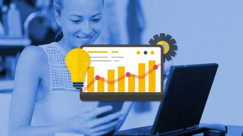 Netcurso-decision-making-models-for-entrepreneurs