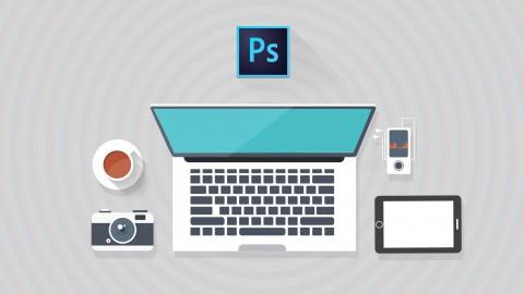 Photoshop Professor Notes - Adobe Camera Raw and Bridge