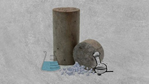 Become a Better Construction Manager - Learn About Concrete