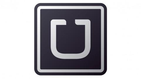 Uber Driving: Tips, Tricks, Earnings, & More!