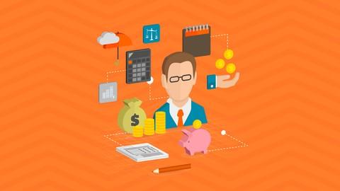 Netcurso-making-sense-of-your-personal-finances