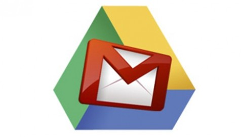 Netcurso-getting-started-with-gmail-google-drive-docs-and-calendar