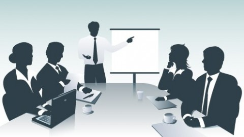 Netcurso-entrepreneurial-mindset-and-toolkit