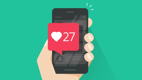 Netcurso-learn-social-media-marketing-course