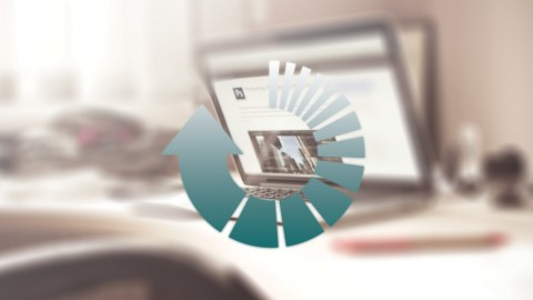 Interactive Web Design with CSS Animation & Transition