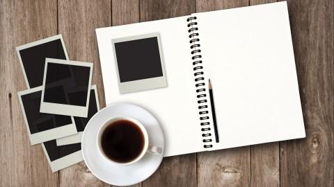 Netcurso-public-speaking-essentials