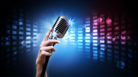 How To Sing #1: Complete Vocal Warm ups & Voice Physiology - Resonance School of Music