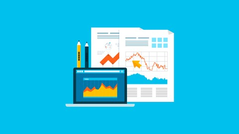 Netcurso-optmyzr-certification-ppc-reporting-and-optimization