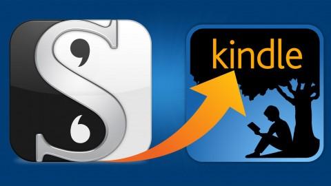 Netcurso-publish-to-kindle-using-scrivener
