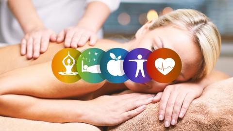 Netcurso-curso-de-masaje-relajante
