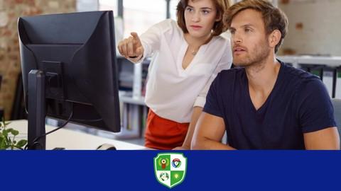 Certification FECBC Home Business Coaching Business Coach