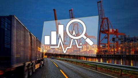 Netcurso-transportation-risk-analysis